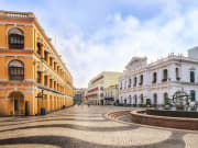 Hong_Kong_Macau_The_Senado_Square_shutterstock_543710233