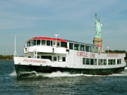 USA_New York_Circle Line_Manhattan_Statue_ALT