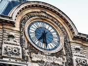 France_Paris_Musée_d'Orsay_Museum_.on_the_Left_Bank_of_the_Seine_shutterstock_479579053