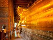 Wat_Pho_Gold_Buddha_shutterstock_98302424