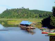 Malaysia_Lake_Chini2_shutterstock_139688785