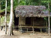 Malaysia_Jakuns_House_shutterstock_634256048