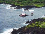 Maui North Shore 3