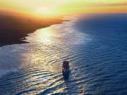 sunset-odyssey-04