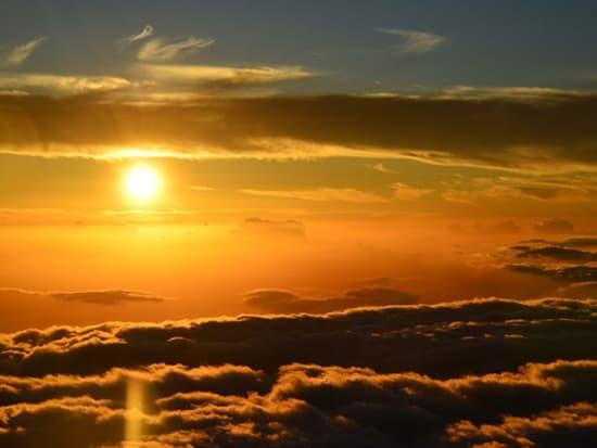 sunset-odyssey-06