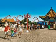 PortAventura Park_China