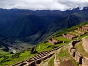 sacred-valley4