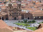 peru_cusco_cusco-cathedral_123rf_31036695_ML