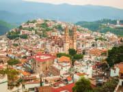 USA_Mexico_Taxco_shutterstock_402810094