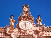 USA_Mexico_Taxco_shutterstock_379476817
