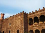 USA_Mexico_Taxco_shutterstock_108160337