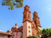 USA_Mexico_Taxco_shutterstock_525782833