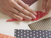 Japan_Osaka_Origami_Making_shutterstock_205299082