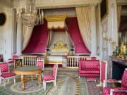 France_Versailles_Chateau_Palace