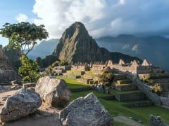 peru_cusco_sacred-valley_123rf_40612780_ML