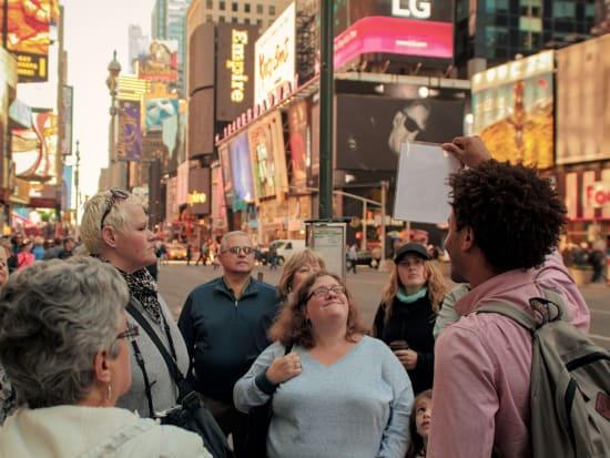 Walks-NYC-Broadway-081