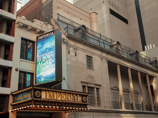 Walks-NYC-Broadway-247