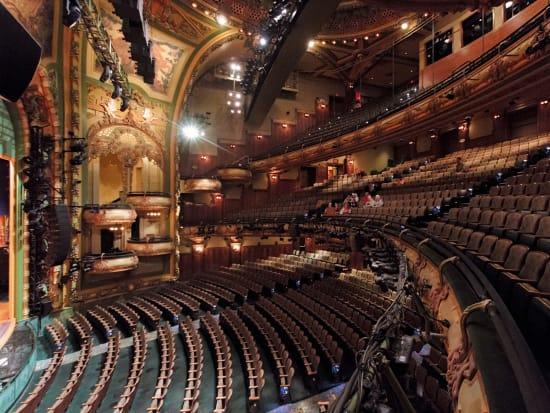 Walks-NYC-Broadway-486