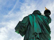 Walks-NYC-Statue-234