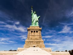 usa_new york_statue of liberty guided tour