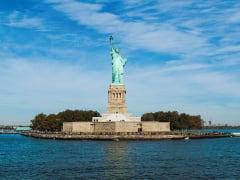 Walks-NYC-Statue-147