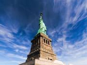 Walks-NYC-Statue-443
