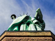 Walks-NYC-Statue-309