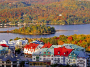 Canada_Montreal_Gray Line_Mont Tremblant