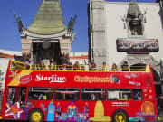 USA_California_Chinese Theatre TCL