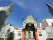 USA_California_TCL Chinese Theatre