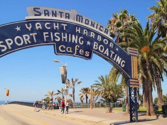 usa_california_los angeles_santa monica beach