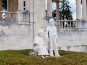 Portugal_Fatima_Statue-of-the-children_shutterstock_514509229