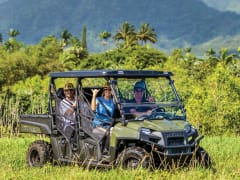 USA_Hawaii_princeville-ranch-adventures-off-road