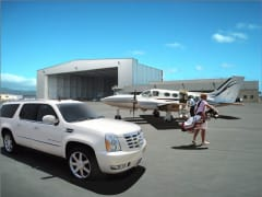Golf_Tour_Loading__with_Cadillac