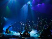 WICKED_New York_USA_Broadway