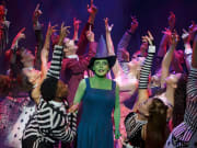 WICKED_New York_Broadway_Theater
