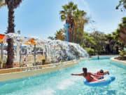 Caribe Aquatic Park Pool 5