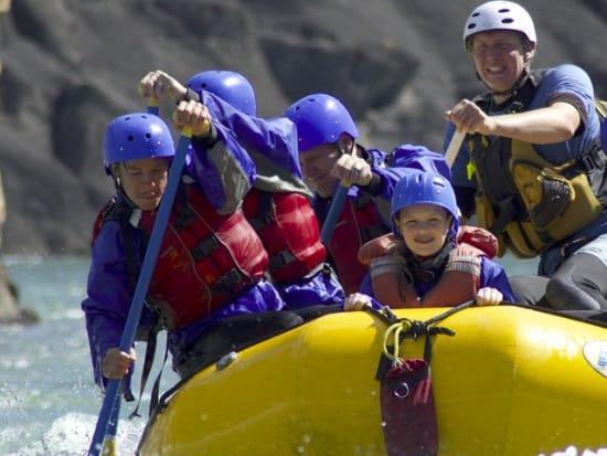 Chinook-Rafting-Kananaskis-River-Whitewater-Rafting
