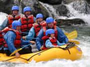 Chinook-Rafting-Kananaskis-River-1