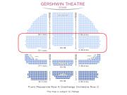 Gershwin_Wicked Orchestra Stadium 6-2016_ND