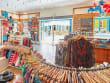 Portaventura Costa-Caribe-Shop