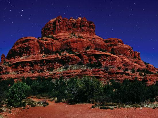 America_Sedona_Night_shutterstock_643383961