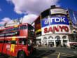 991_London_Day_Trip_from_Paris_by_Eurostar_Train_5d153b7354233c4665c0697e5f6ea91a_original