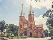 Vietnam_Ho_Chi_Minh_Saigon_City_Notre_Dame_Basilica_shutterstock_447631822