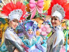 carnival_02