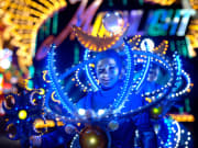 carnival_03