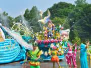 carnival_04