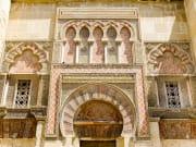 mezquita_shutterstock_49480015