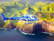 Hawaii_Helicopters_Maui12