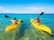 Kayak_123RF_34469552_L